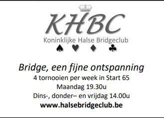 KHBC.JPG