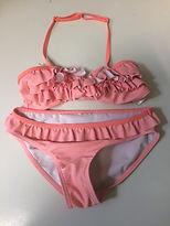 roze bikini.JPG