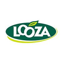 Looza.png
