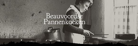 beauvoordse pannenkoeken-banner.png