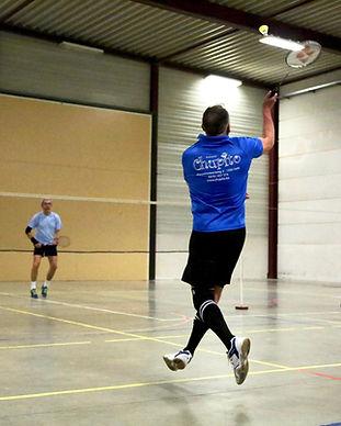 Badminton - 1 sur 20.jpg