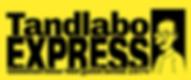 Tandlabo Express.png