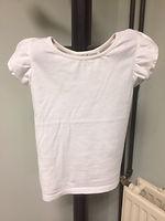 wit t-shirt meisje.JPG