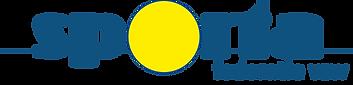 Sporta-logo.png