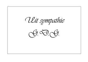 uit-sympathie-Ghislaine-De-Greef.jpg