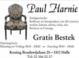 Paul Harnie.jpg