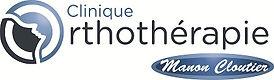 clinique_orthothérapie_Manon_Cloutier.jp