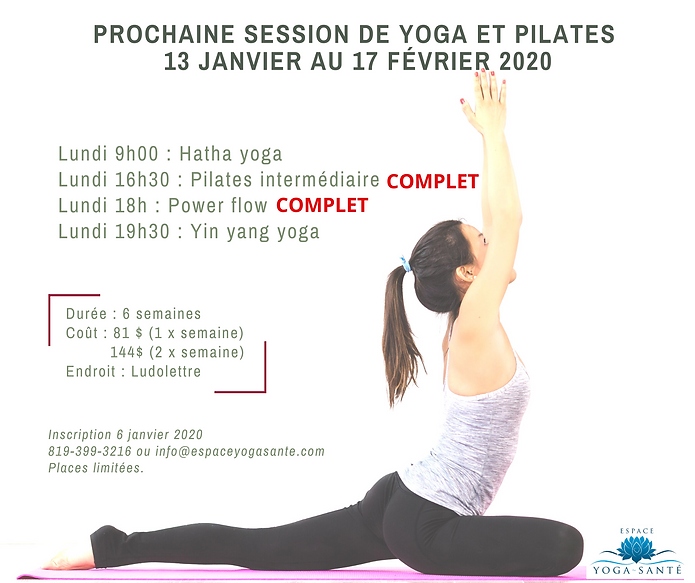 Prochaine_session_yoga_et_pilates,_tout_