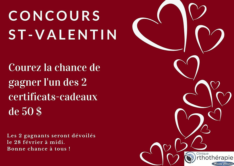 Concours St-Valentin (1).jpg