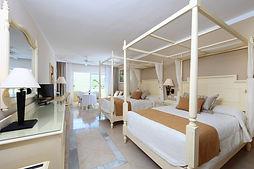 Grand-Bahia-Principe-El-Portillo-Room-00