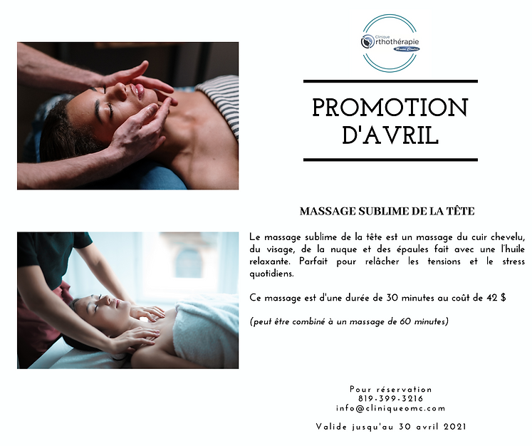 Promotion avril .png