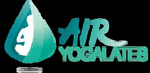 Air Yogalates | Manon Cloutier | Espace Yoga santé