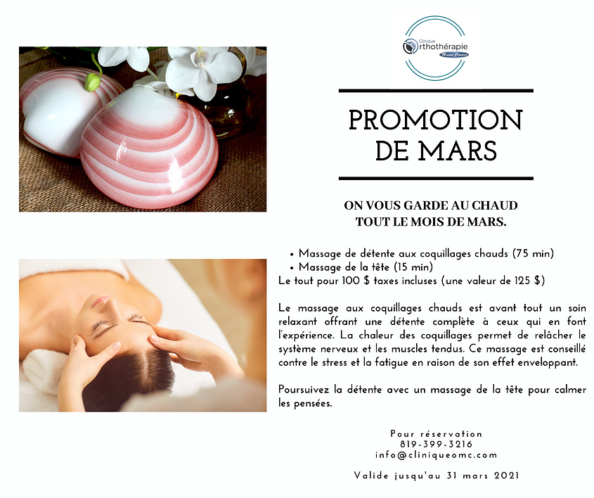 _Promotion mars .png