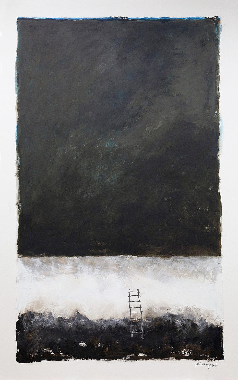 02-9854-Kleine-ladder-60x96.jpg