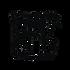20200126 logo FV 00 kleiner.png
