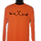 Thumbnail: WICKEDSPORTSMAN  Sport Performance Long Sleeve Shirt