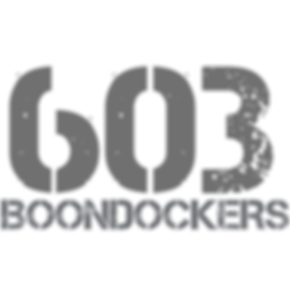 603 boondockers( high resolution).png