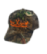 WICKEDHAT_edited_edited_edited.png