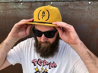 yellow hat.jpg