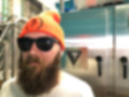orange beanie.jpg