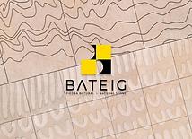 Catalogue BATEIG 2020 piedra natural