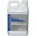 S-Tech Stone - Masonry Cleaner_cuadrada.