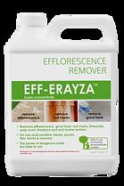 Eff-Erayza.png