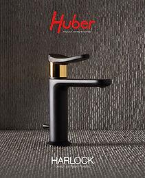 HUBER HARLOCK.jpg