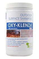 Oxy-Klenza.png