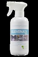 Rejuvenata-Spray.png