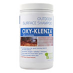 Oxy-Klenza_cuadrada.jpg