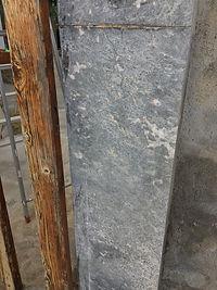 restauracion marmol 2.JPG