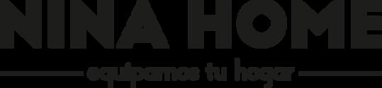 Logo NINA HOME.png