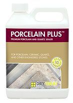 porcelain-plus-web2.png