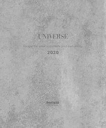 PAMESA-UNIVERSE.jpg
