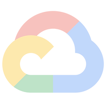 cloud_icon_color_edited.png