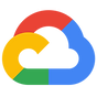 cloud_icon_color.png