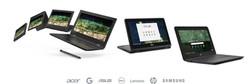 Switch to Chromebook!