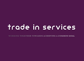 Trade in Services.png