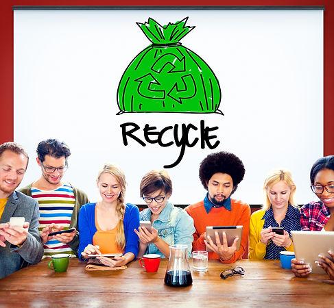Recyqle by recyqling.com.jpg