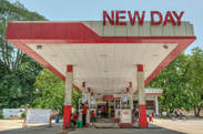 NEW DAY gas station.jpg