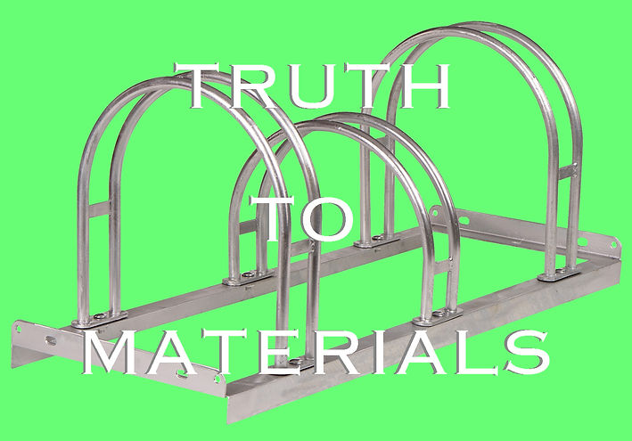 TRUTH TO  MATERIALS greener.jpg