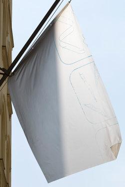 Nicola Arthen, Alondra Castellanos Arreola, Ivo Rick Flag, 2018