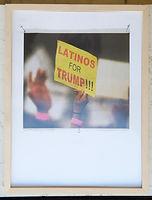 Latinos for Trump.jpg