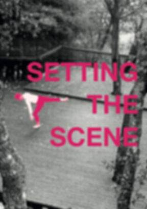 Setting the scene.jpg