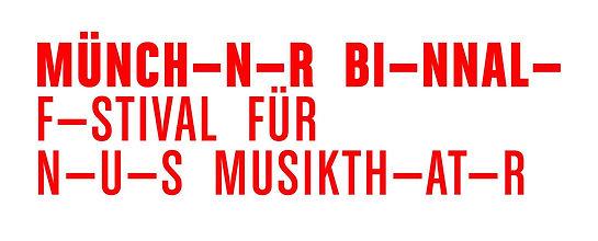 logo-muenchener-biennale-2018-1843px.jpg