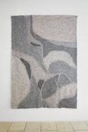 Jochen Schmith: Picnic Blanket (Dolce far niente), 2019
