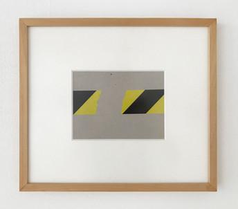 Irene Sauter, Untitled 2020, 2020
