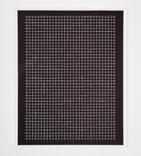Florian Huth, Grid A3 (DHL), 2020
