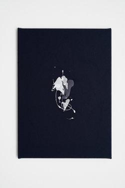 Jochen Schmith: Untitled